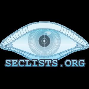 QnA VBage Re: SMTP Over TLS on Port 26 - Implicit TLS Proposal [Feedback Request]