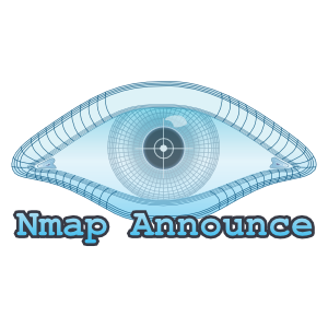 Nmap Announce: Nmap 6.40 Released! New scripts, new signatures, better performance!