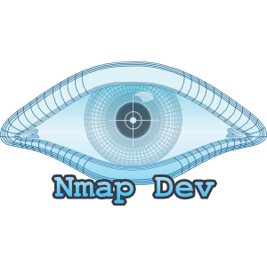 Nmap Development: [NSE scripts] new script -- ipmi-dump-hashes nse