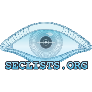 oss-sec: Re: CVE-2017-9780: Flatpak: privilege escalation via setuid/world-writable file permissions